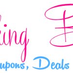 Looking Back….Today's Coupons, Deals & More (6/5)