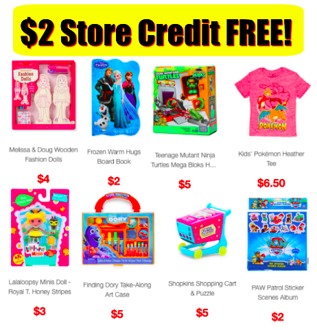 Hollar - Toys starting at only $1!