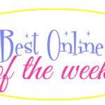 The Best Online Deals of The Week: Sweet Deals on Laptop (+ FREE TV!), Grill, Sandals, KitchenAid, Jewelry Organizer & More!