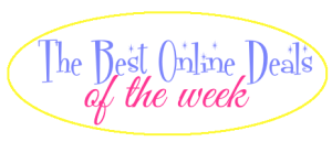The Best Online Deals of The Week: Father's Day Gifts, Tent, Movies + More!