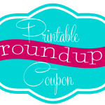 Printable Coupon Roundup: Odwalla, McCormick, Angel Soft, Crest + More!