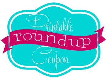 printable coupon