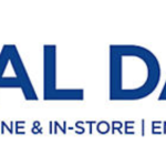Sears HUGE Memorial Day Sale!  Big Savings on Grills, Patio Sets, Mattresses, Appliances + More!