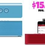 Urge Basics Bluetooth Soundbrick $15.99 + 2.99 Shipping! Regularly $79.99
