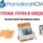 Promotions Now Marketing & Promotional Gifts + EvryBox Bluetooth Speaker Review!