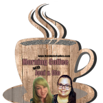 Morning Coffee with Jeni & Clo (10/28): Win a $10 Amazon Gift Card, Weird Sleepers, Frozen Silly Putty, Chicken & Broccoli Casserole + More