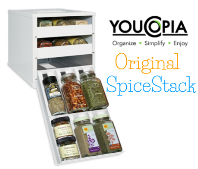 Youcopia SpiceStack