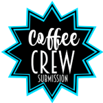 Coffee Crew Submission