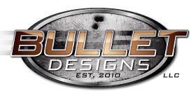bulletdesigns