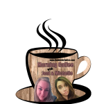 Morning Coffee with Jeni & Michelle (10/8/15 ): Once Upon A Time, Photo Gifts, Buffalo Chicken Strips & More!