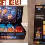 ShopatHome & ThinkGeek: 4% Cashback + 50% off Select Items!  Fun Gift Ideas!