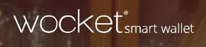 Wocket - the Smart Wallet
