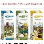 $50 Whole Foods Gift Card Giveaway From Veggemo #letsgoveggemo