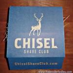Chisel Shave Club Subscription Box Review: Wet Shaving for Men