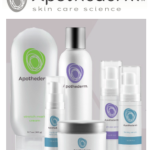 Hydrate, Cleanse, Tighten & Radiate Your Skin with Apothoderm Skincare! #2016Products
