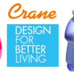 The Adorable Owl Humidifier from Crane – Moist Air Never Looked Better! #2016Products