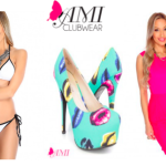 AMIClubwear  – up to 90% off Clearance + GREAT Deals on Women's Clothing, Shoes & Accessories!