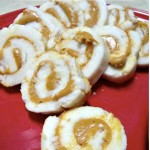 Day 11: Old Fashioned Potato Candy [#12DaysOf Mother's Day]