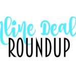 online deals roundup