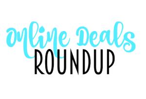 Online Deals Roundup! Checks, UGGS, Backpacks, Laptops & More!