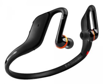 Motorola Wireless headset only $33 (reg. $149)