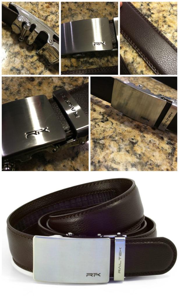 railtek-belts-no-holes-and-incredible-style