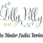 Giveaway! Enter to Win a $50 Gift Certificate From Lilly Pilly Baby