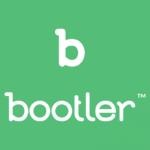 bootler-full-logo-white-01-768x768