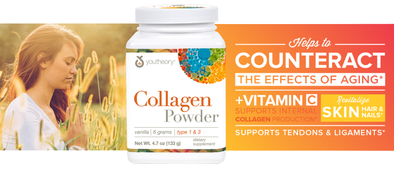 04_youtheory_collagen_powder-v1