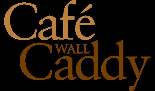 cwc-logo_4ccrop