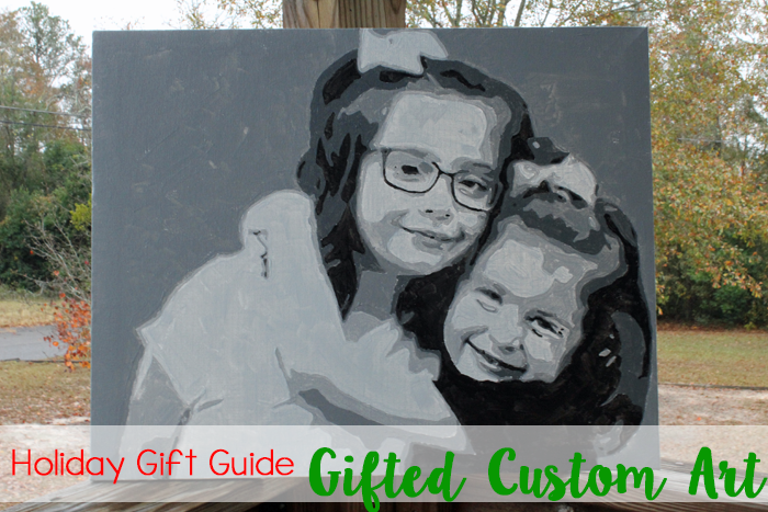gifted-custom-art