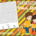 thanksgiving-word-search-the-binder-ladies