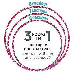 cardio-dance-hoop