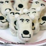 nutter-butter-polar-bear-cookies-1