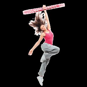 bigstock-modern-teenage-girl-dancer-dan-dvd-33044870
