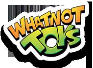 whatnottoys-logo