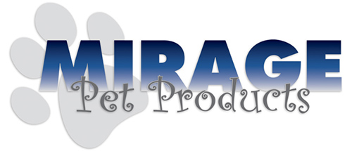 Mirage Pets - Gifts for the Furry Friends
