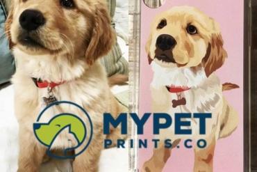 My Pet Prints